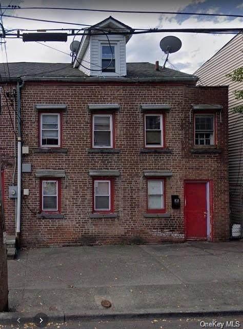 251 Washington Street - Photo 1