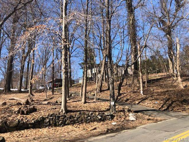 101 Rockland Road, Sparkill, NY 10976 (MLS #H6110246) :: RE/MAX RoNIN