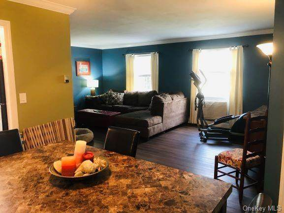 460 Old Town Road 1H, Pt.Jefferson Sta, NY 11776 (MLS #H6110263) :: RE/MAX RoNIN