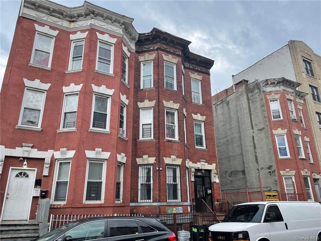 1148 Longfellow Avenue - Photo 1