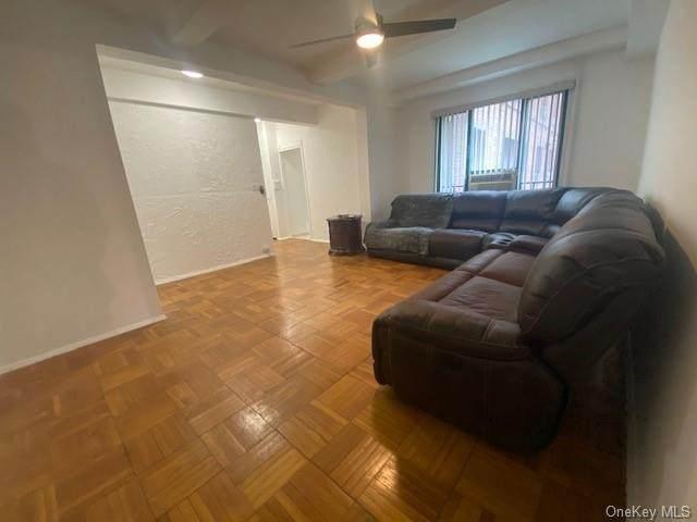 1950 E Tremont Mg, Bronx, NY 10462 (MLS #H6110347) :: McAteer & Will Estates | Keller Williams Real Estate
