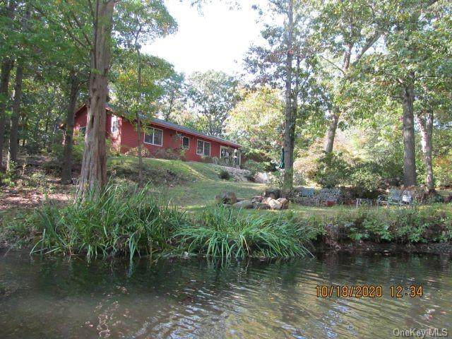 2050 Main Road, Laurel, NY 11948 (MLS #H6110470) :: McAteer & Will Estates | Keller Williams Real Estate