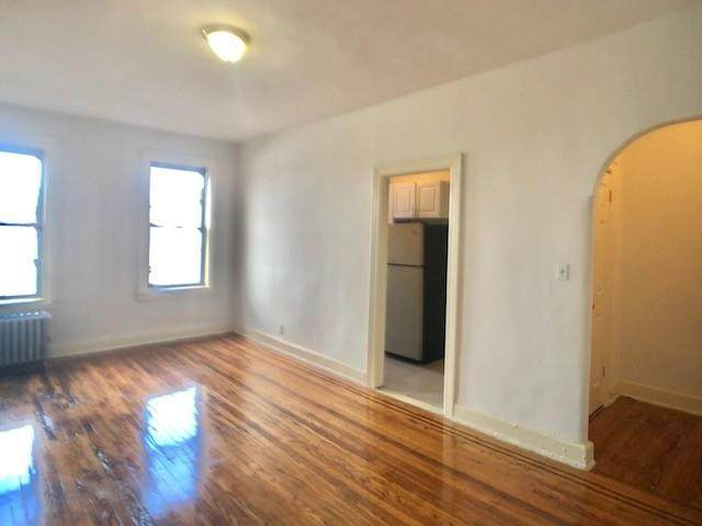 45-36 39 4G, Sunnyside, NY 11104 (MLS #H6110516) :: Signature Premier Properties