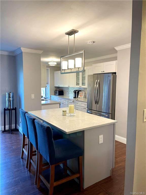 16 Lake Street 7F, White Plains, NY 10603 (MLS #H6110571) :: Signature Premier Properties