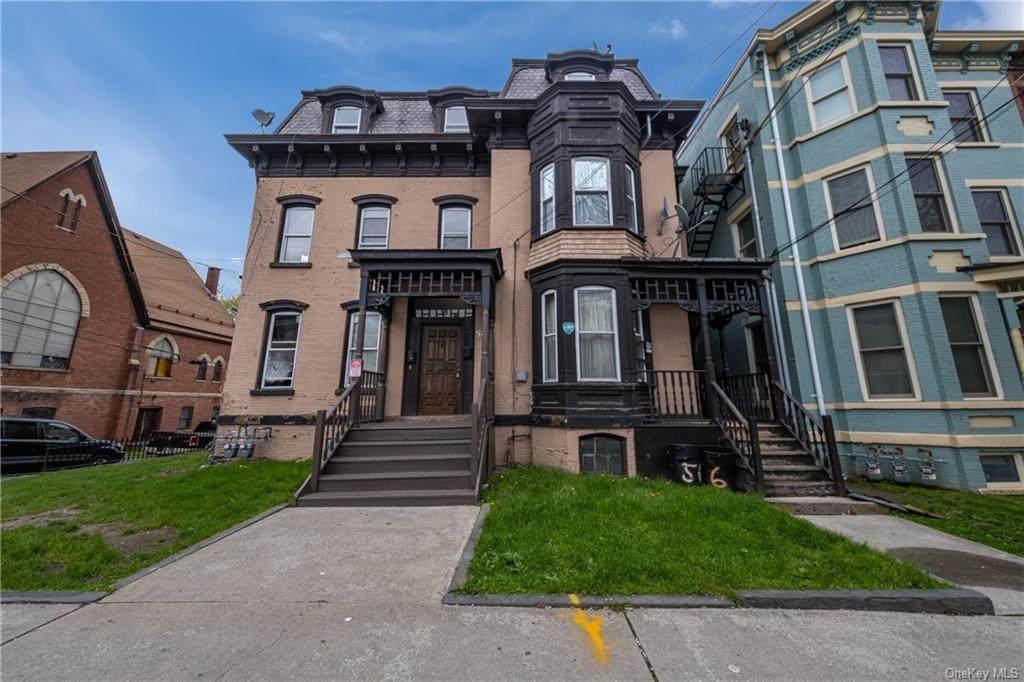 56 Dubois Street - Photo 1
