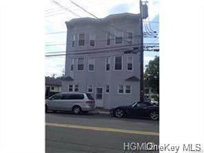 65 S Main Street, Pearl River, NY 10965 (MLS #H6110919) :: Signature Premier Properties