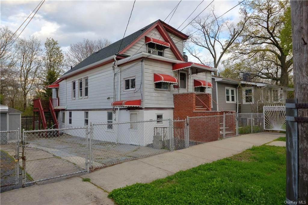 312 Stephens Avenue - Photo 1