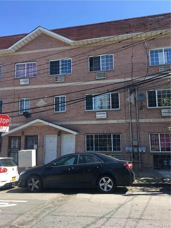 3542 Corsa Avenue - Photo 1