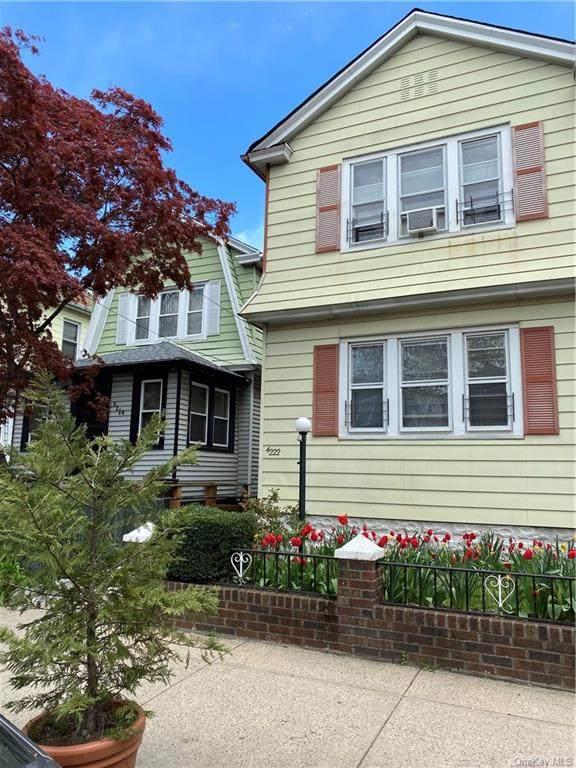 4222 Wickham Avenue - Photo 1