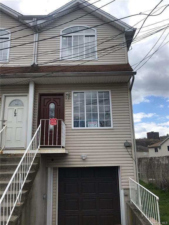 10 Mickardan Court, Staten Island, NY 10304 (MLS #H6111293) :: Barbara Carter Team