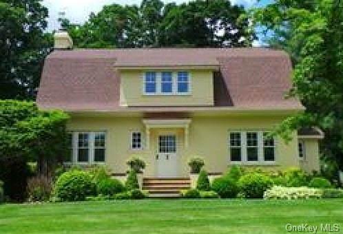 3 Wisner Terrace, Goshen, NY 10924 (MLS #H6111383) :: Cronin & Company Real Estate