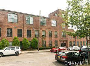 44 Johnes Street #108, Newburgh, NY 12550 (MLS #H6111630) :: The Home Team