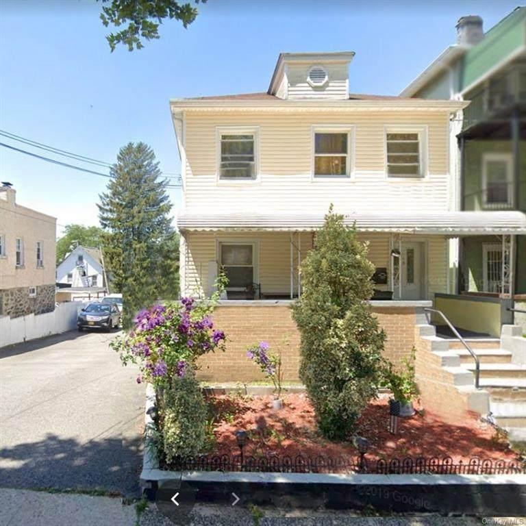 48 Rochelle Terrace - Photo 1