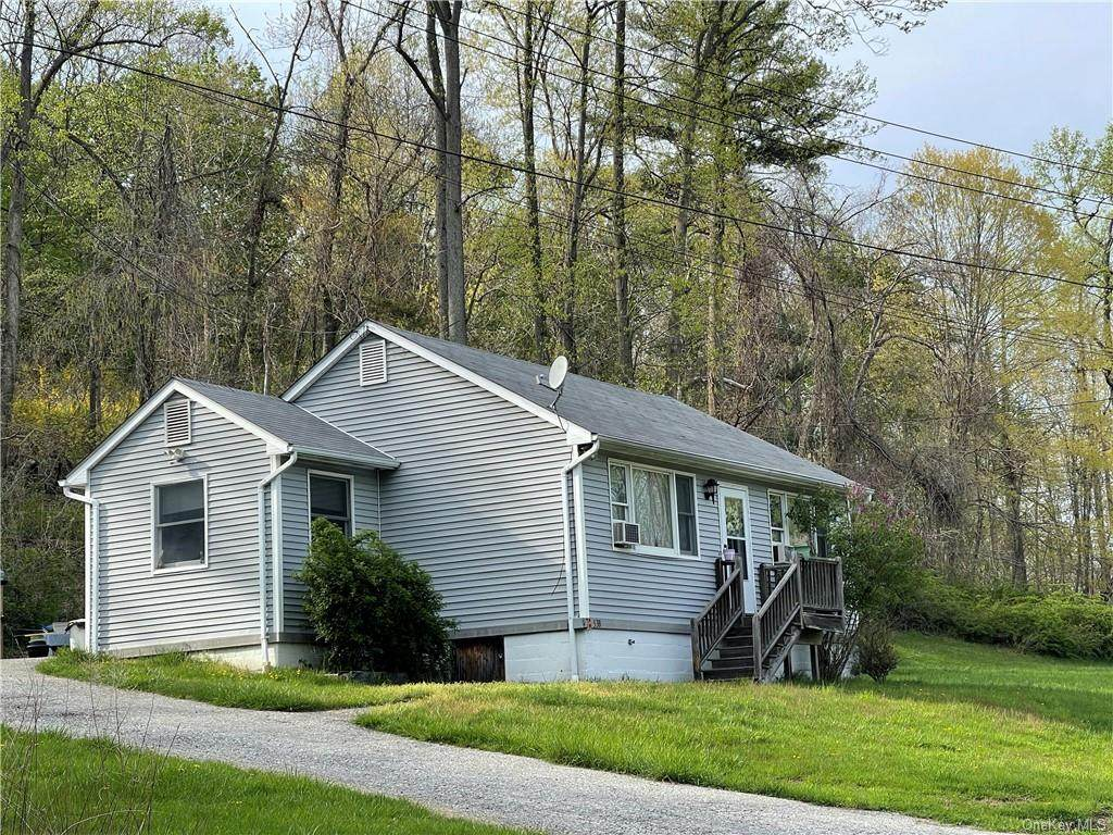 53 Mount Airy Road - Photo 1