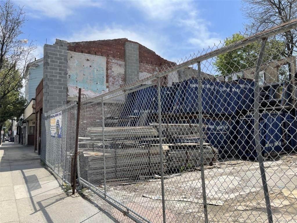 58 Mount Vernon Avenue - Photo 1