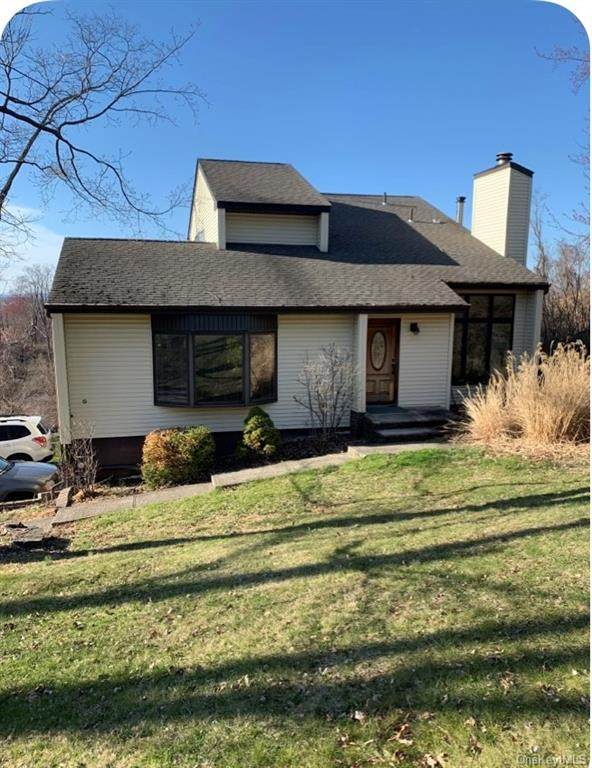22 Sebastian Court, Hopewell Junction, NY 12533 (MLS #H6112481) :: The Home Team
