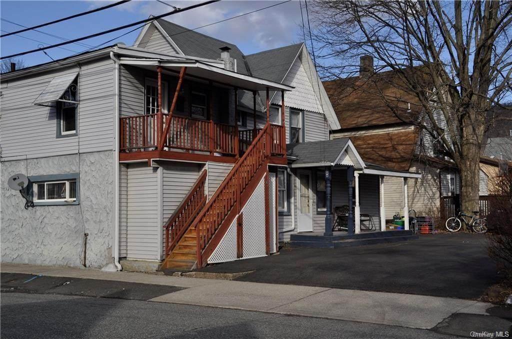 30 Mountain Avenue - Photo 1