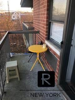 87-30 62nd Avenue 3-F, Rego Park, NY 11374 (MLS #H6112731) :: Barbara Carter Team