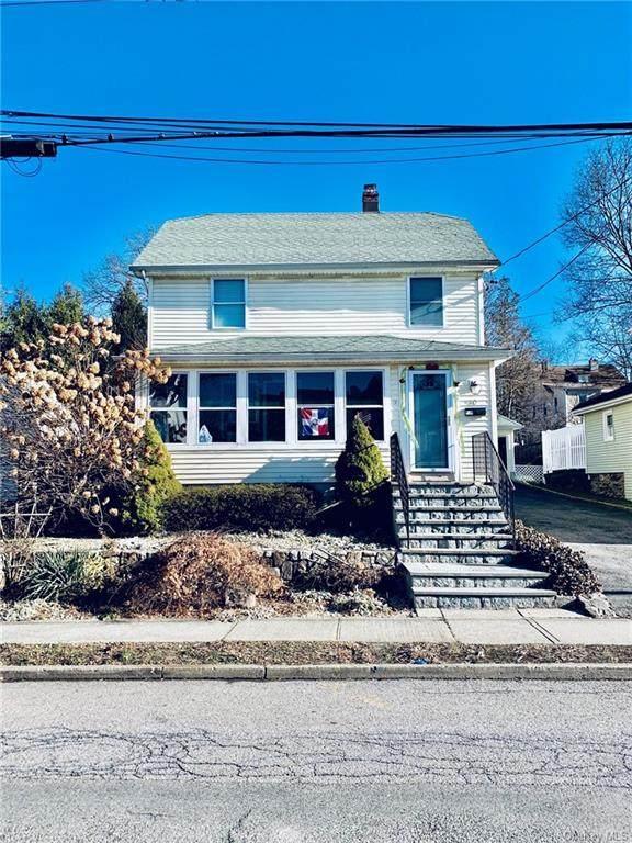 50 Calam Avenue, Ossining, NY 10562 (MLS #H6112825) :: Signature Premier Properties