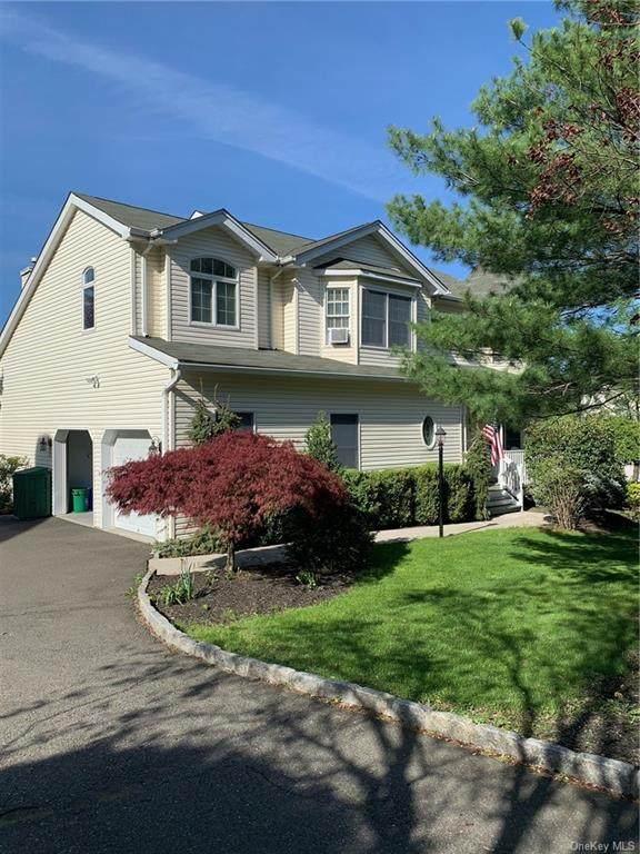 5 E Main Street, Stony Point, NY 10980 (MLS #H6112955) :: Signature Premier Properties