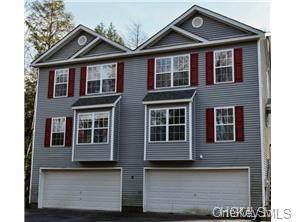 195 Davos Road, Fallsburg, NY 12733 (MLS #H6113124) :: Signature Premier Properties