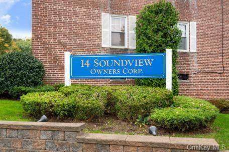 14 Soundview Avenue - Photo 1