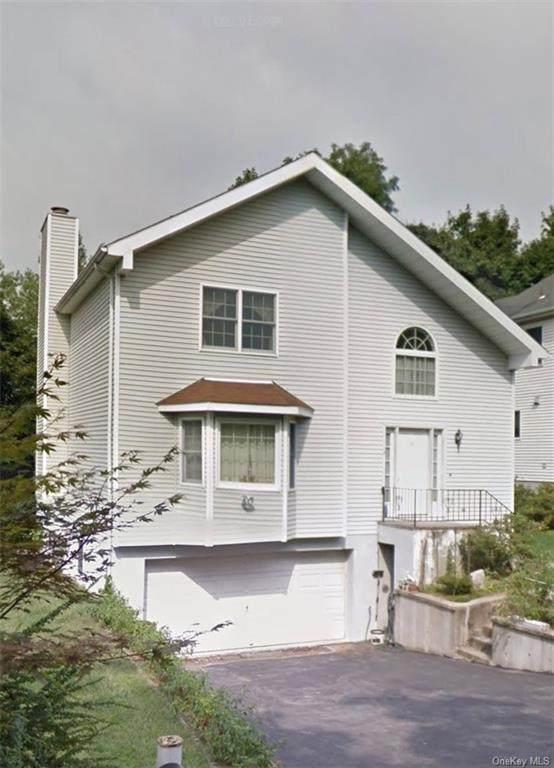 22 Kensington Avenue, Thornwood, NY 10594 (MLS #H6113465) :: Signature Premier Properties
