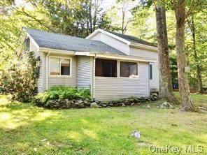 103 Minisink Trail, Glen Spey, NY 12737 (MLS #H6113584) :: Signature Premier Properties