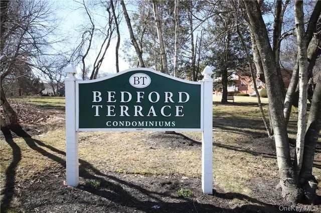 112 Nottingham Road F, Bedford Hills, NY 10507 (MLS #H6113932) :: Mark Boyland Real Estate Team