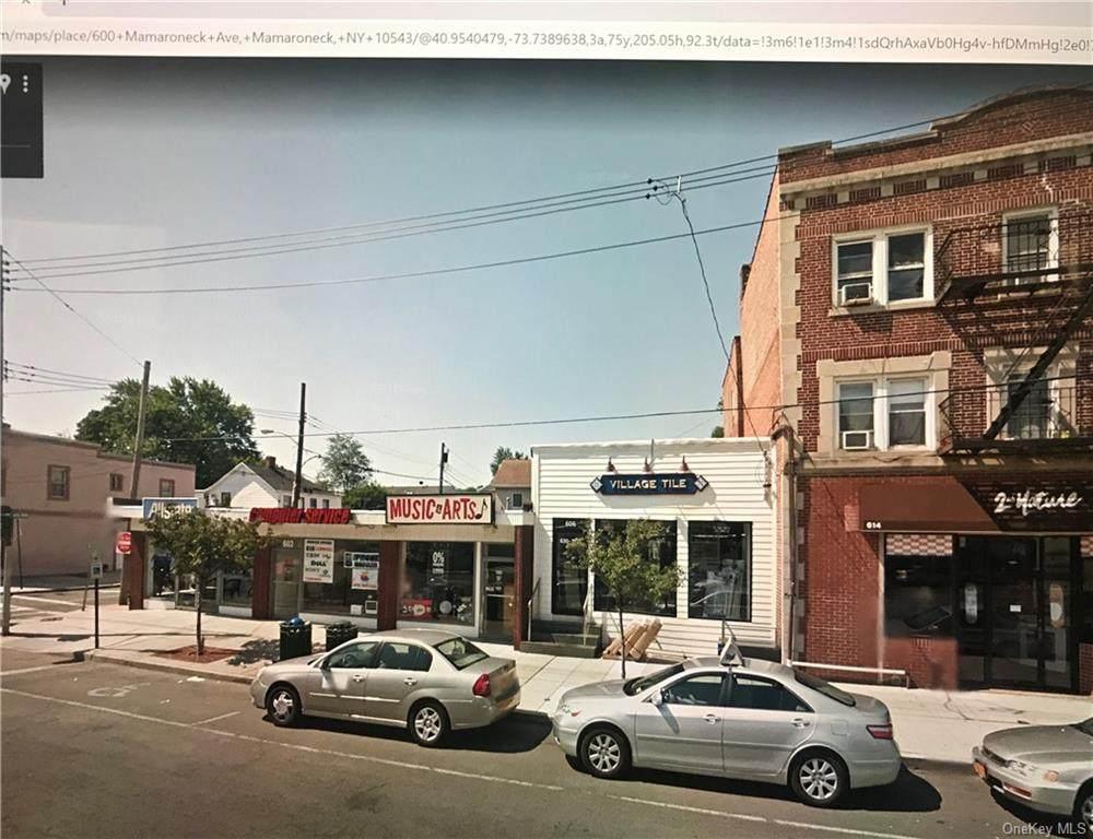 600-604 Mamaroneck Avenue - Photo 1