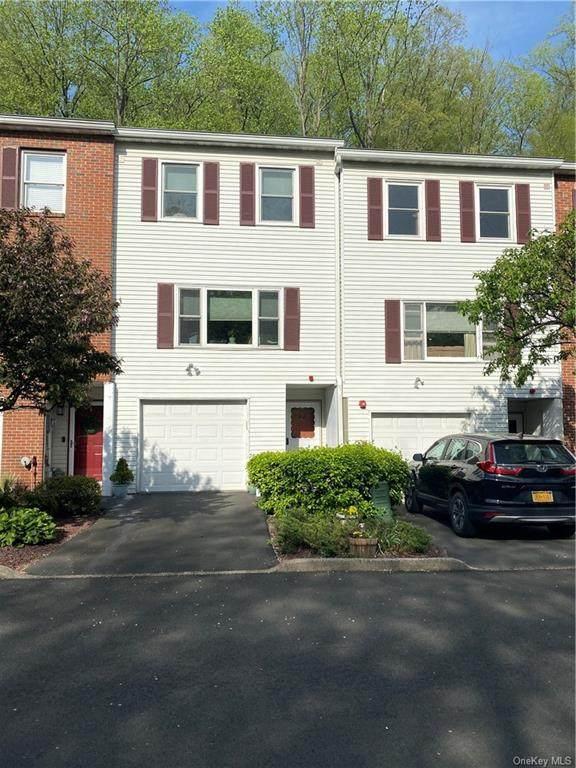 40 Foltim Way, Congers, NY 10920 (MLS #H6114156) :: Signature Premier Properties