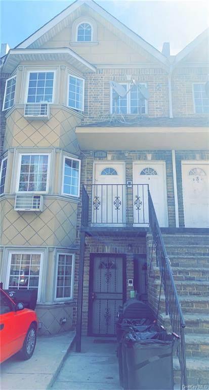 105 Thatford Avenue, Bronxville, NY 11212 (MLS #H6114178) :: RE/MAX RoNIN