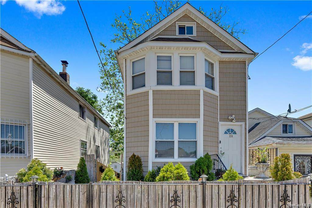 324 Underhill Avenue - Photo 1