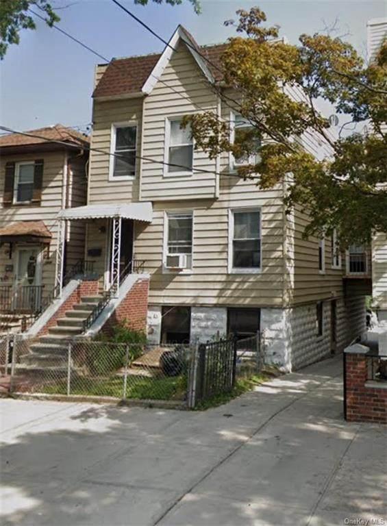 2842 Harrington Avenue - Photo 1
