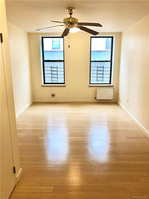 1347 Bristow Street 3A, Bronx, NY 10459 (MLS #H6114714) :: RE/MAX RoNIN