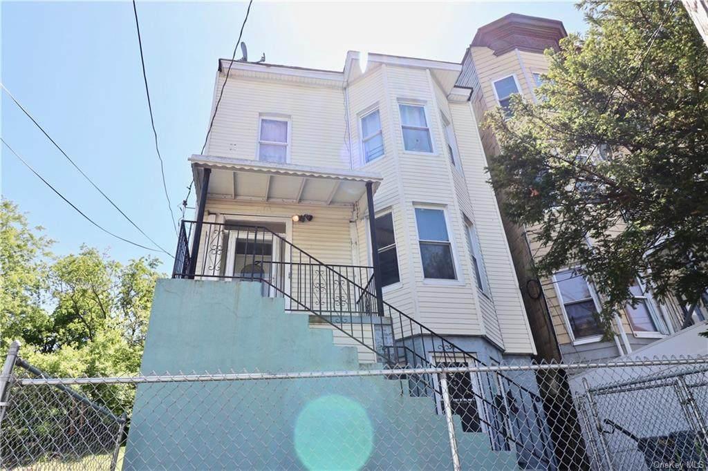34 Victor Street - Photo 1