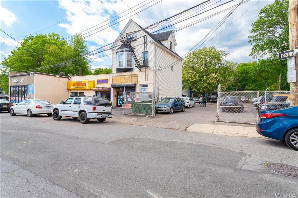 86 Mclean / 2-4-6 Cornell Avenue - Photo 1
