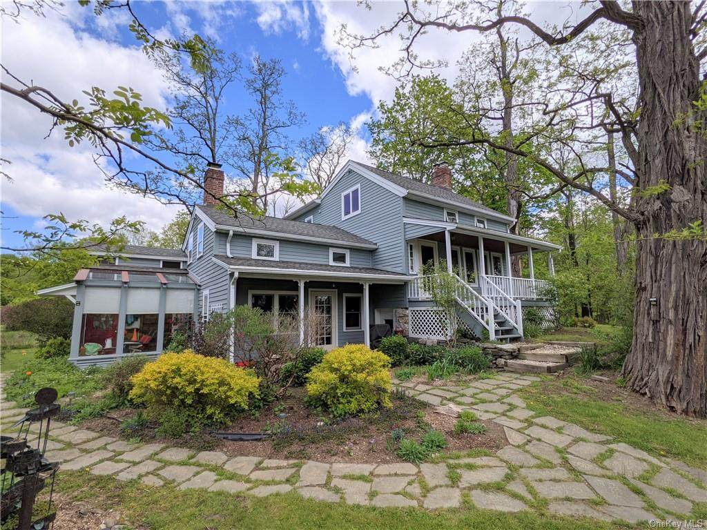 285 Awosting Road - Photo 1