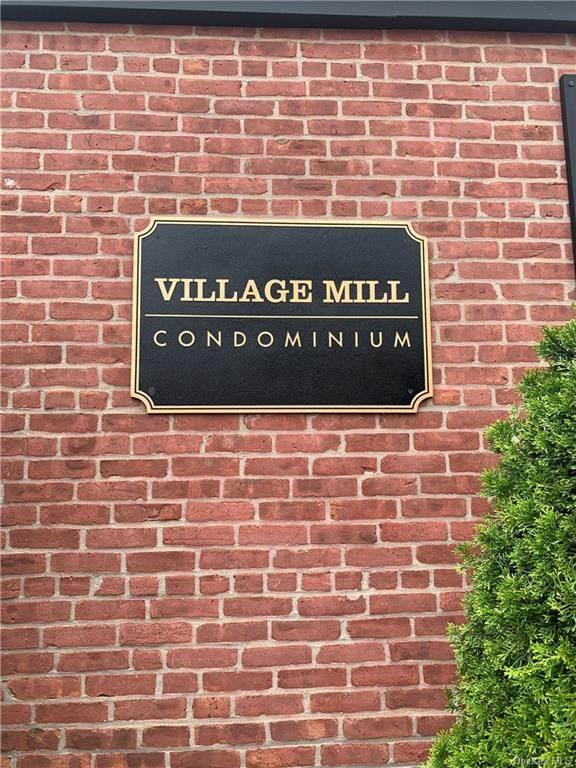 21 Village Mill - Photo 1