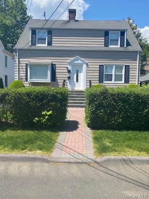 134 Franklin Avenue - Photo 1