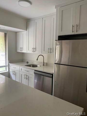 17 Pueblo Court N/A, Coram, NY 11727 (MLS #H6115978) :: Carollo Real Estate