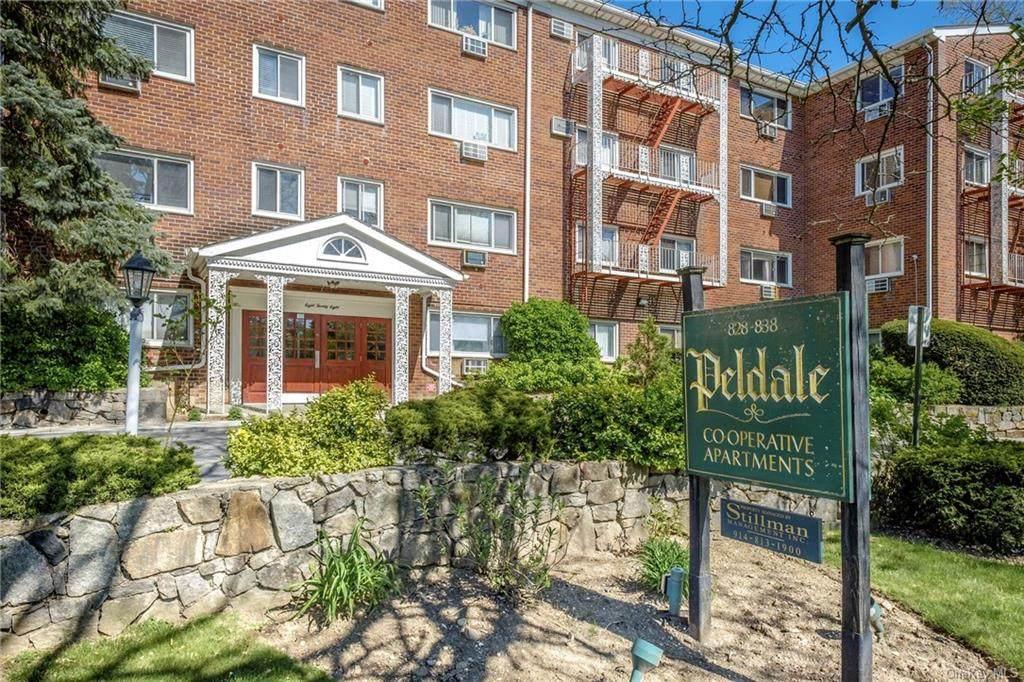 828 Pelhamdale Avenue - Photo 1