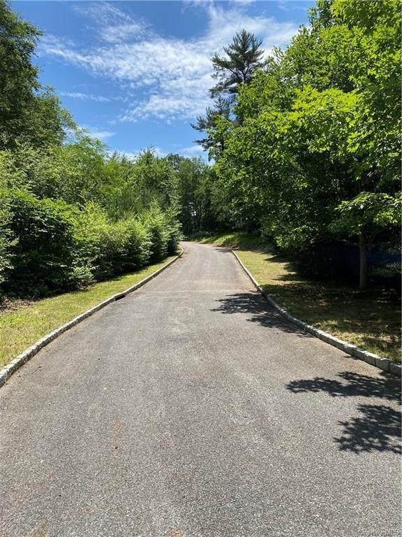 190 Chestnut Ridge Road, Bedford Corners, NY 10549 (MLS #H6116108) :: Corcoran Baer & McIntosh