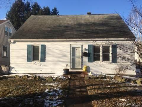 20 Stokes Avenue, Other, NY 13905 (MLS #H6116168) :: Carollo Real Estate