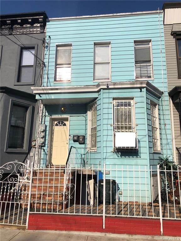 335 Euclid Avenue - Photo 1