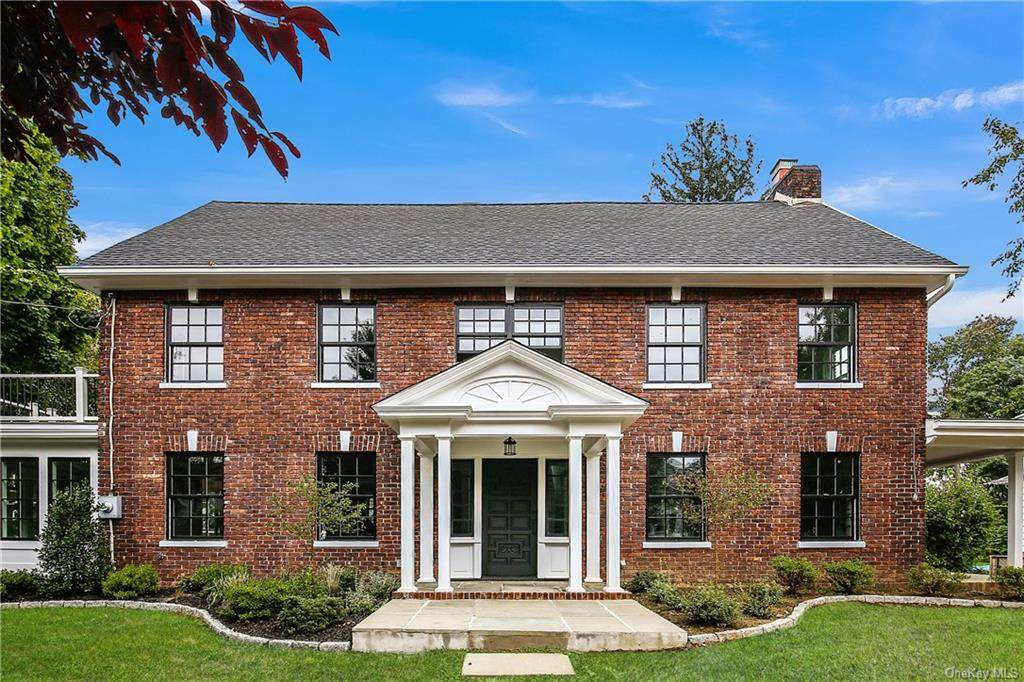 69 Chester Place - Photo 1
