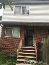 25 Irving Place, Staten Island, NY 10304 (MLS #H6116385) :: Barbara Carter Team