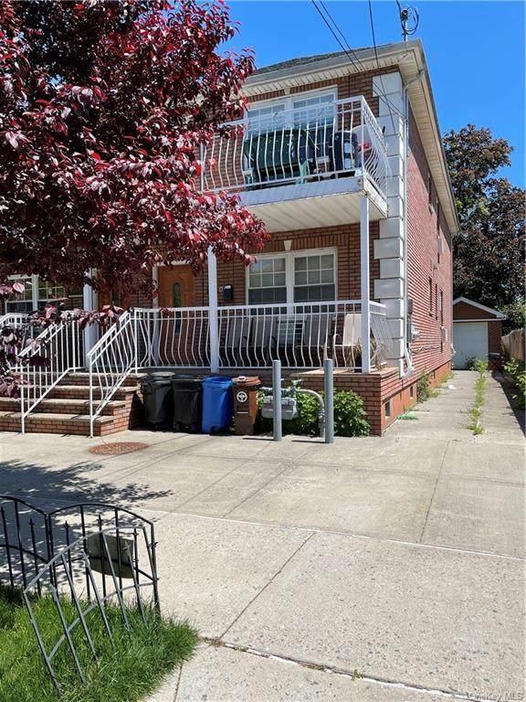234A Hosmer Avenue - Photo 1