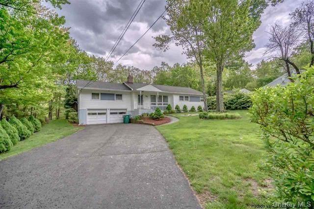 73 Westwood Avenue, Ellenville, NY 12428 (MLS #H6116978) :: Cronin & Company Real Estate