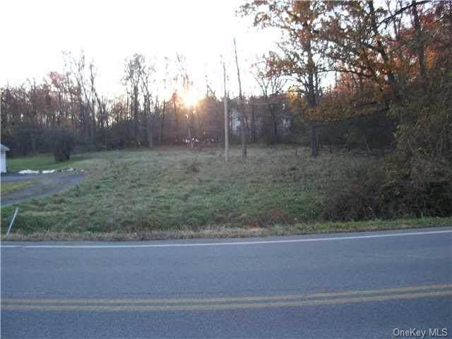 131 Riley Road, New Windsor, NY 12553 (MLS #H6117049) :: Barbara Carter Team